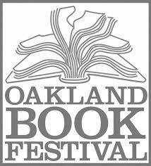 OaklandBookFestival