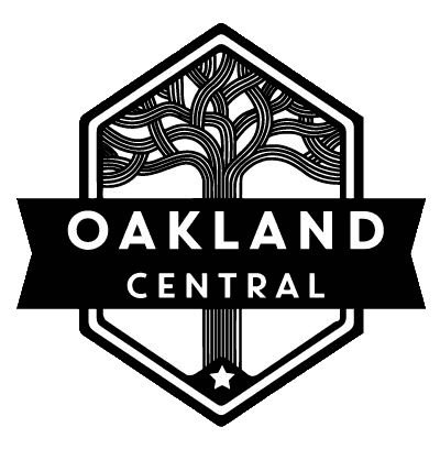 Oakland Central