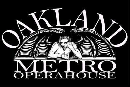 oakland-metro-operahouse