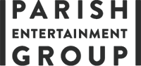 Parish Entertainment Group